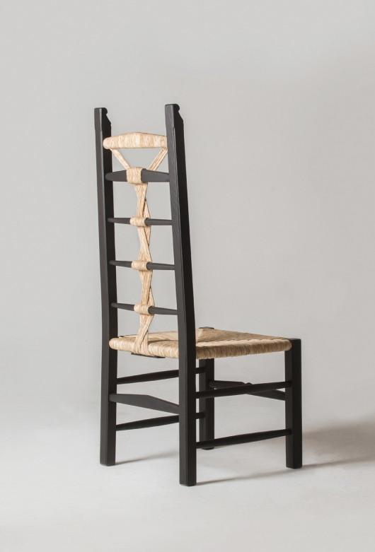 lia-chair-back.jpg