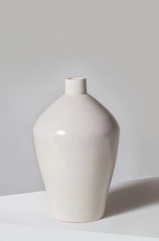 Oristanese Vase
