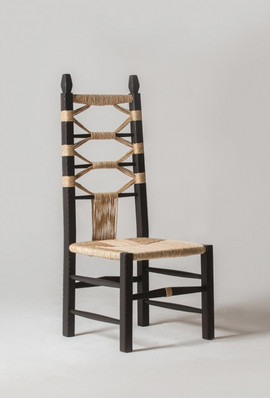 Nannai Chair
