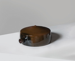 Stangiara Vase