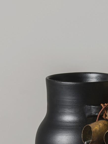 sambaronwalterusaitalismandetail2.jpg