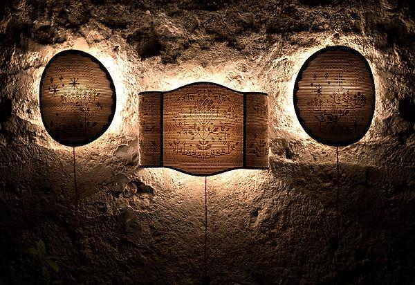 Lampada1.jpg