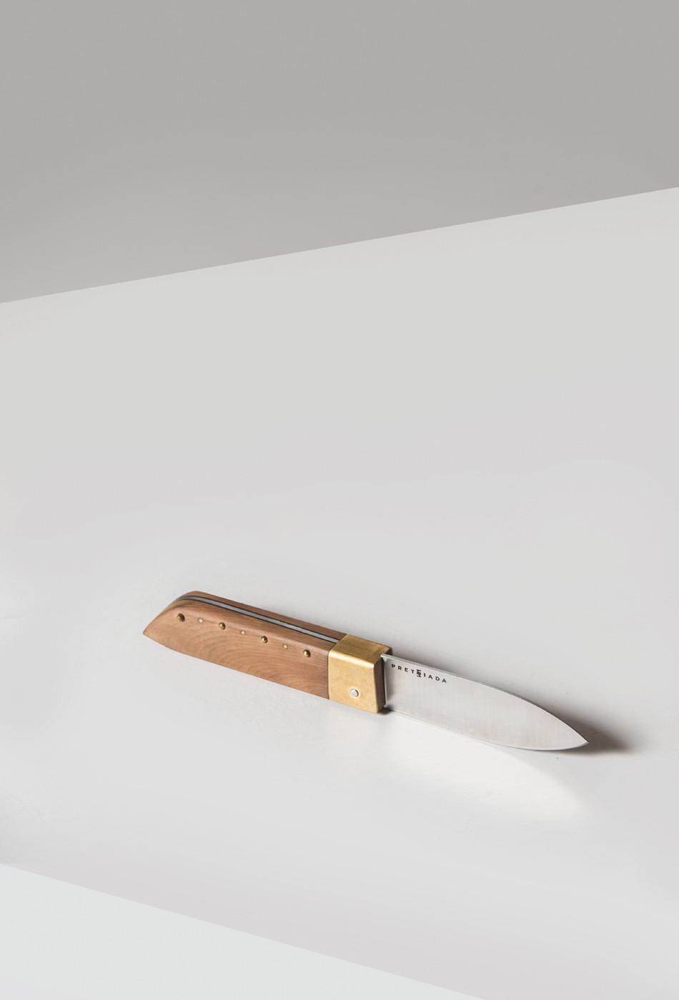 PretziadaKnife-Side.jpg