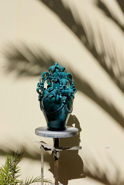Nuptial Vase.jpeg