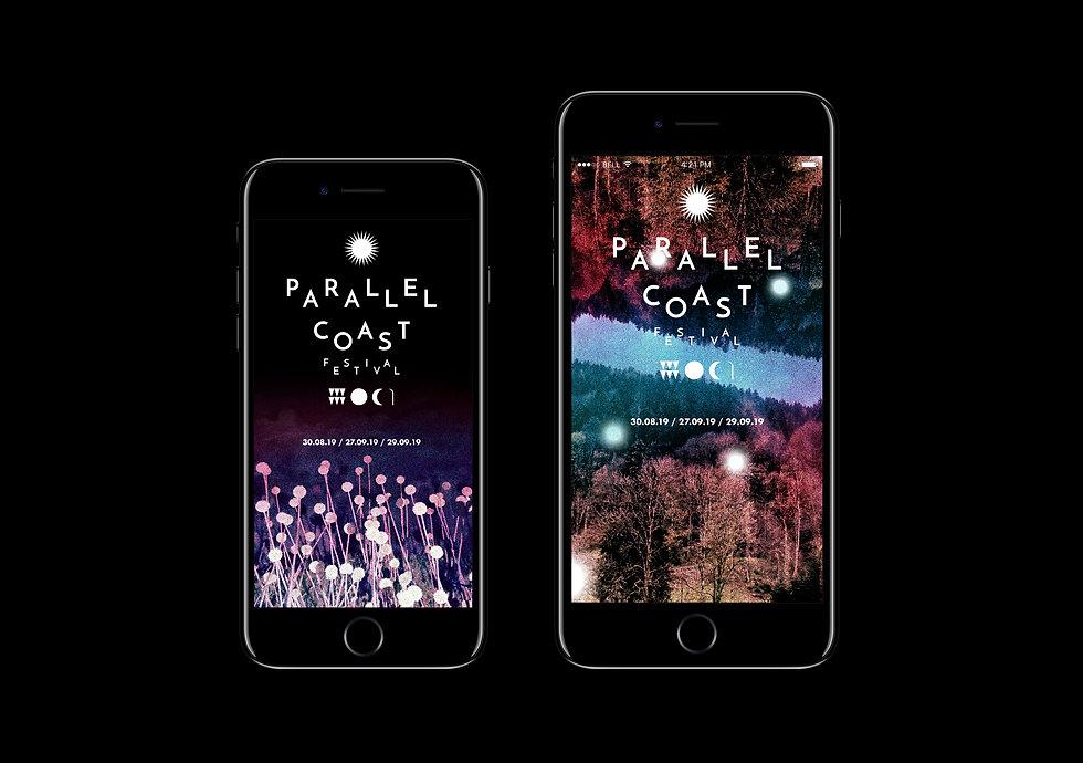 iPhone-7-Jet-Black-Free-Mockup.jpg