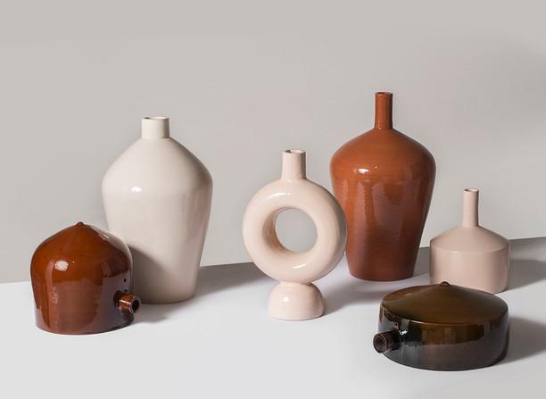 Abba Est Vira Collection
