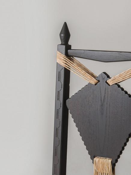 ines-chair-detail2.jpg