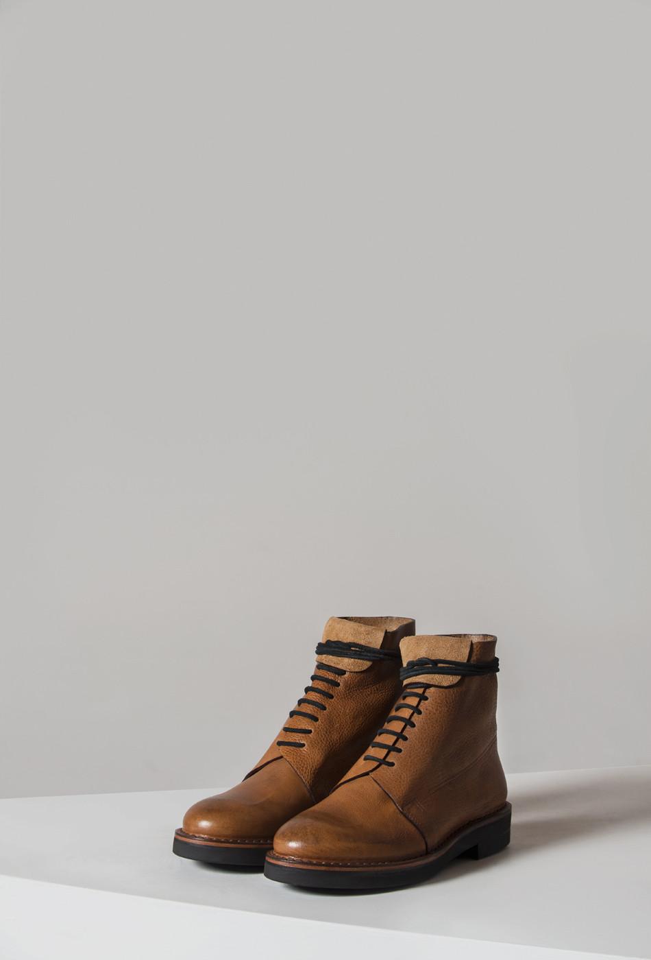 pretziada-boot-natural-brown.jpg