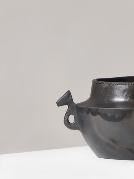 Taurus Bowl_Maria Paola Piras_Pretziada_