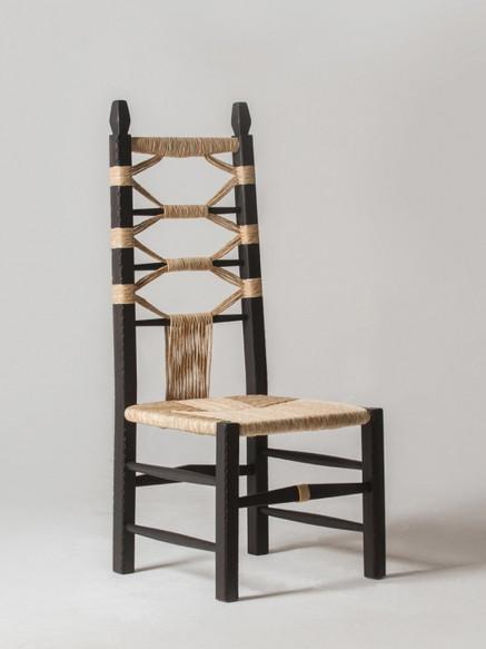 nannai-chair-side.jpg