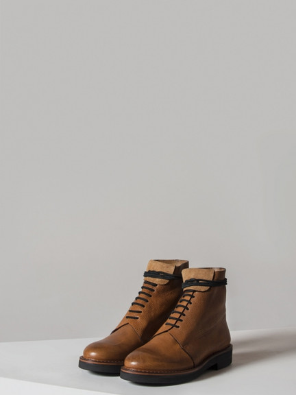 pretziada-boot-natural-brown-1.jpg