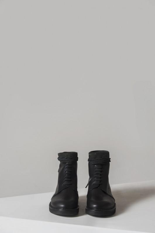 pretziada-boot-black-front.jpg