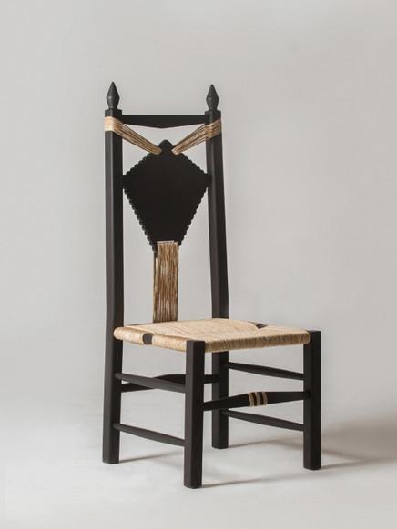 ines-chair-side2.jpg