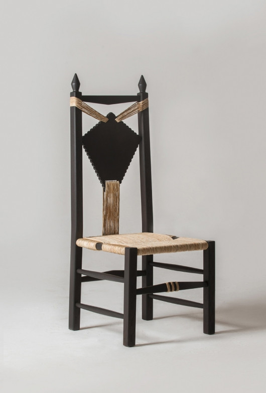 Inès Chair