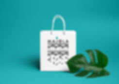 ShopperCarta.jpg
