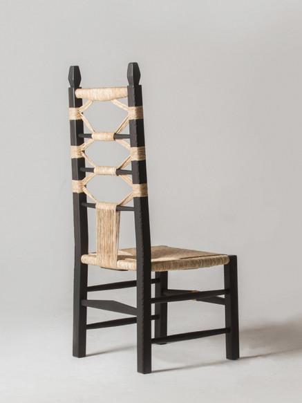 nannai-chair-back.jpg