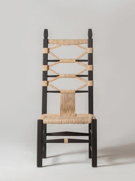 nannai-chair-frontal.jpg