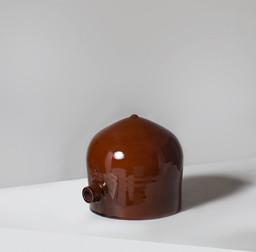Murighina Vase