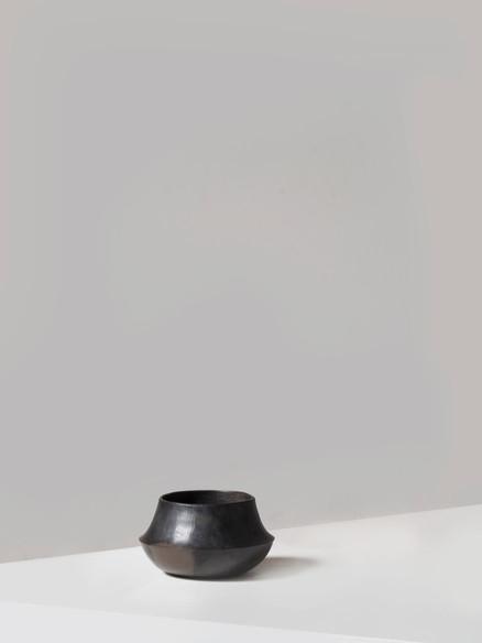 Limpia Bowl_Maria Paola Piras_Pretziada.