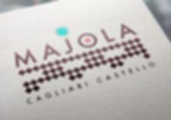 LogoCarta.jpg