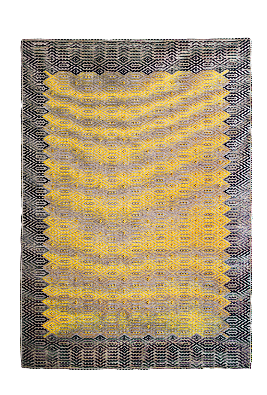 Allover Carpet, by Pretziada Studio, mad