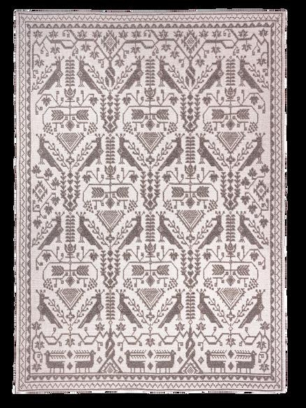 Allusion Carpet, by Pretizada Studio, ma