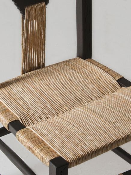 ines-chair-detail.jpg