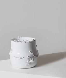 Abundance Vase