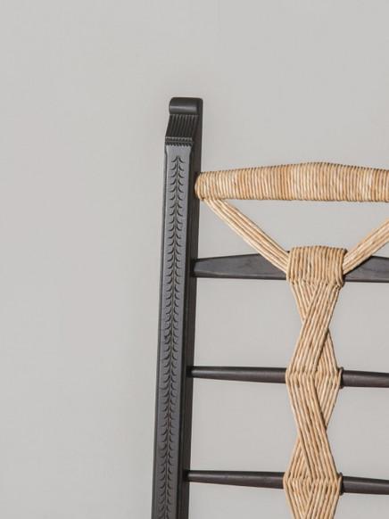 lia-chair-detail2.jpg