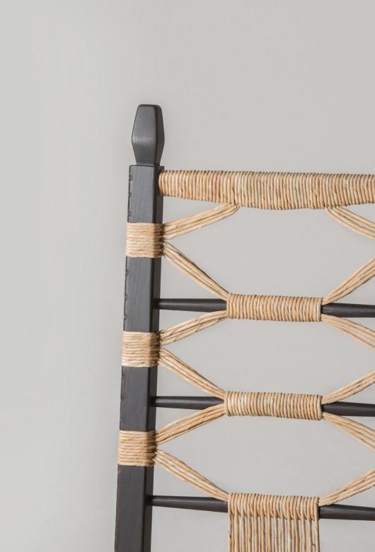 nannai-chair-detail2.jpg