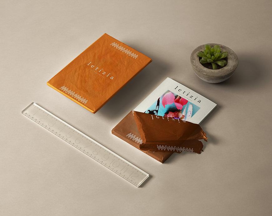 Invitation-Stationery-Presentation-Mocku