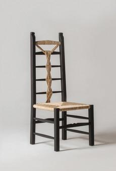 Lia Chair