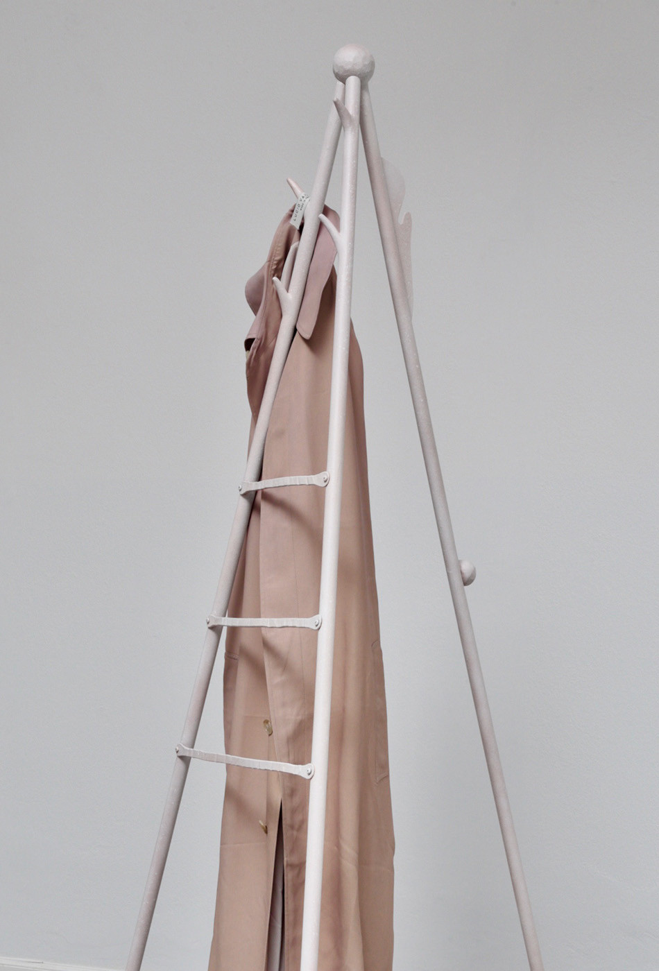coat-hanging-on-elements.jpg