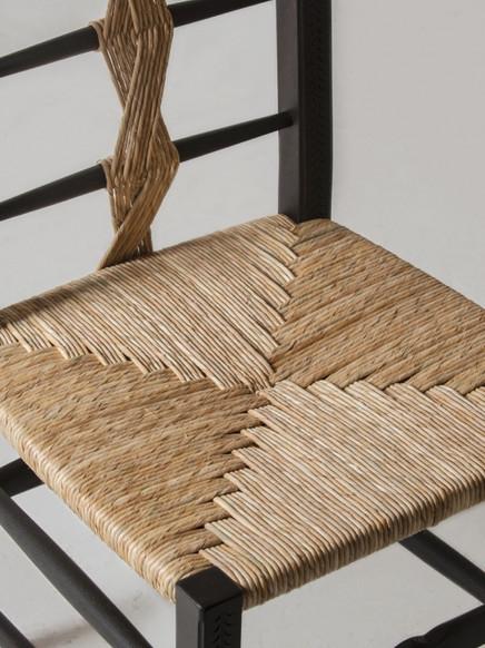 lia-chair-detail.jpg