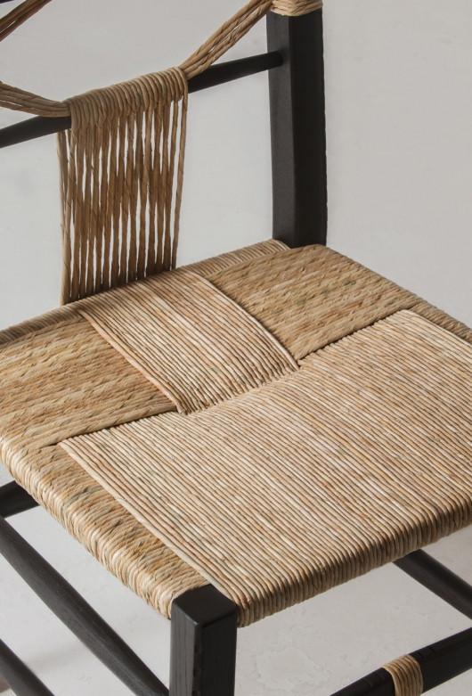nannai-chair-detail.jpg