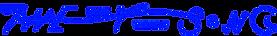 logo-transparent1-e1534896582698_Blu_New