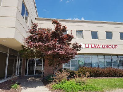 Li Law Group Office omaha ne attorneys