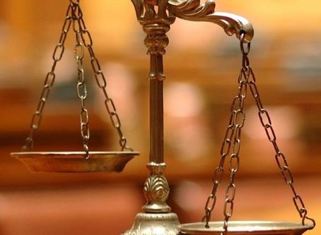 Setting Aside A Criminal Conviction