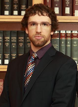 Taylor- Criminal Defense Page.jpg