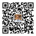 21123368545984771.jpg