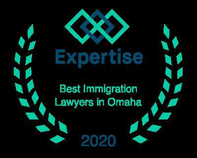 Omaha Immigration Lawyer