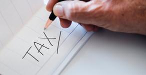 Filing Tax Return For My Nebraska LLC?