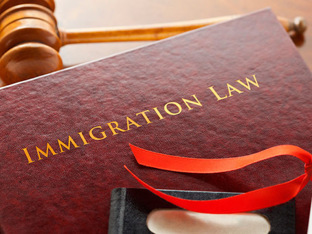 USCIS's New Policy on RFE and NOID