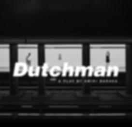 Dutchman.Hero.jpg