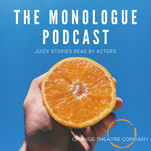 the monologue podcast logo.png