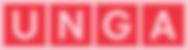 UNGA logo.png