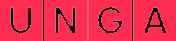 logo2020_UNGA.png