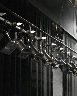 Lighting-for-Entertainment.jpg