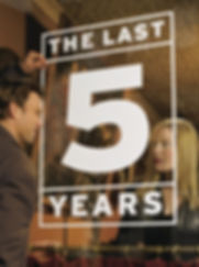 The Last Five Years cropped.jpg