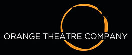 Orange Theatre Company Black L.jpg